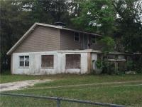 Short Sale: Great investment opportunity or Handyman