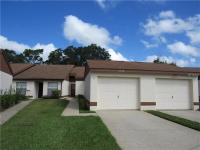 2 bedroom 2 bath villa in desirable Forestwood. Master