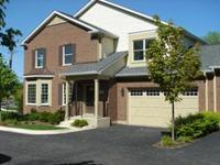 "Newer subdivision ""charleston court"" hinsdale central"