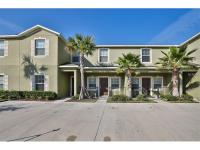 Awesome and then some! Virtually new townhome with