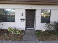 2/2 condo in 55+, mission hills community. Priced to