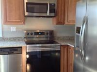 Beautifully renovated Walden Model!! New kitchen with