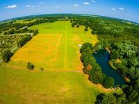 Opportunity abounds with this picturesque 40 acre lot