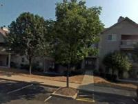 Darlington Farms Condo-Open Floor Plan-2 Bedroom 2