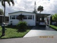 Best value in this 2br/2 bath doublewide home. This