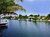 Exquisite, totally remodeled 2BR / 2.5BA waterfront