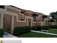 Spacious 2 bedrooms and 2 & 1/2 half bath two stories