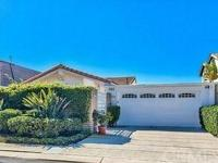 Rare! 180-degree ocean view home located in guard-gated