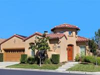 Best Golf Course location in Trilogy! Located on the