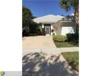Well-maintained single family in active 55+ community,
