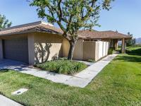 Highly sought after 2+2 single story with AMAZING