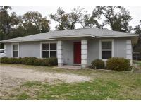 NO HOA! Clean, move in ready home! Do you like living