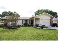This home is move in ready! Newer roof (2014), AC