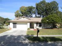 Fantastic value in this well maintained home on an