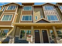 Beautiful Brand New Townhome style condominiums!