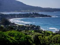 The absolute best views Pebble Beach has to offer are