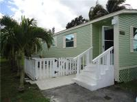 Beautiful Manufactured Home in a resort like community,
