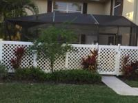 Great Location In Stamford Of Royal Palm Beach! Close