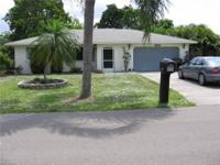 Nice home in Country Club Area.2 bed, 2 bath. Each
