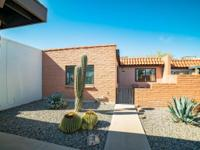 Centrally located in Green Valley in Casa Paloma 1,