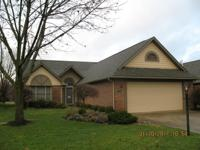 Great home in Hathaway Commons. Just under 2100 sq ft