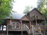 One of a kind Log Cabin with complete privacy in the