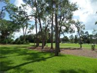 Golf course location and renovations galore! Updated