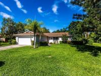 Least expensive single family home in lakewood at time