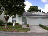This property is located in a gated community, on a