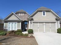 "Immaculate ""Willow Bend"" open plan is just what you've"