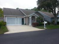 Newer A/c , 2 Compressors 2 Bedroom 2 Bath, 2nd Bath