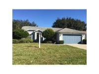Nicely remodeled home in Association says 55+