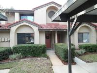 Desirable small community of fee simple townhomes with