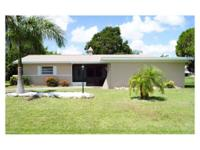 Gorgeous 2 bedroom- 2 bath home in highly sought Yacht