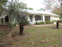 Fabulous 2/2 home near the center of the quaint town of