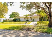 Beautiful 2/2 with attached garage in Miami Shores.
