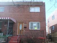 Excellent opportunity! Formerly 3 bedrooms upstairs,