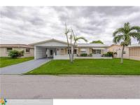 Regular sale house, FHA - Conventional- All ages .