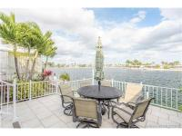 **best buy in park lake for a direct waterfront