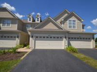 Short sale! Price reduced on this beautifully