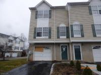 End Unit Townhome in Flemington Boro 2 BR 2.5 bath 1