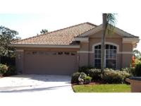 This beautiful 2 bedroom 2 bath POOL home built by
