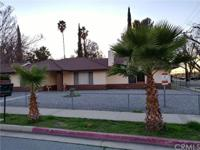 Wonderful, Remodeled, Hemet home! Hemet, California is