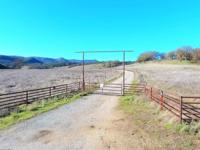 Deer Creek Ranch - Beautiful 774 acres with incredible