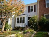 Priced low. Perfect for a 1st time Homebuyer!! Features