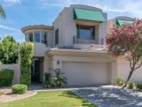Stunning Gated Gainey Village Home! The Perfect