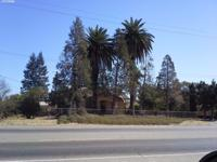 1.80 acres commercial lot with rental income. Great