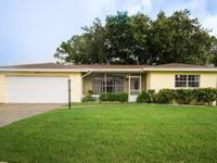 This Meticulos 2 Bedrooms 2 Baths Cbs Home. Remodeled
