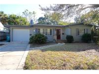 A great opportunity for a POOL home in Lake Highland &