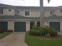 This is a potential short sale which may result in